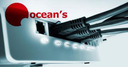 oceans-adsl.jpg