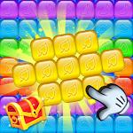 Puzzle Block Blast icon
