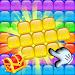 Puzzle Block Blast APK