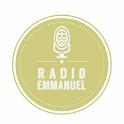 Radio Emmanuel icon