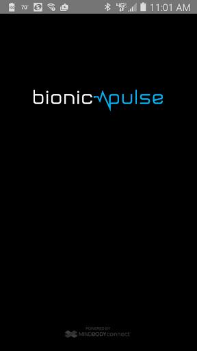 Bionic Pulse