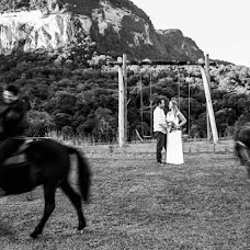 Wedding photographer Eligio Galliani (galliani). Photo of 24.06.2017