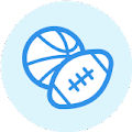 OpenSea: Buy Crypto Collectibles, CryptoKitties ...