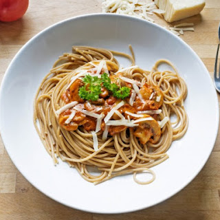 Italian Herb Pasta Sauce Recipes
