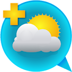 Weather 14 days Pro AP.6.3.1 (Paid)