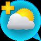Weather 14 days Pro APK