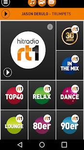 HITRADIO RT1 - náhled