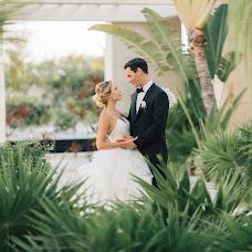Wedding photographer Kristina Diptych (diptychstudio). Photo of 09.10.2018