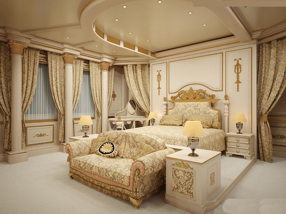 Bedroom design android apps on google play for Bedroom ideas in pakistan