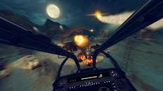 Gunship War:Total Battleのおすすめ画像4
