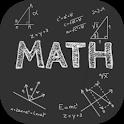 Math Operations icon