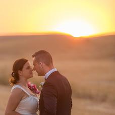 Wedding photographer Michela Mariani (michelamariani). Photo of 01.04.2016