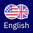 Wlingua - English Language Course apk