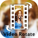 Video Rotate v 1.0 app icon