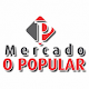 Download MERCADO O POPULAR For PC Windows and Mac