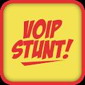 VoipStunt - cheap voip icon
