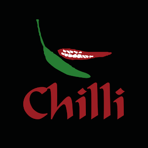 Chilli Indian Takeaway