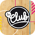 Sportcentrum De Club apk