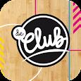 Sportcentrum De Club icon
