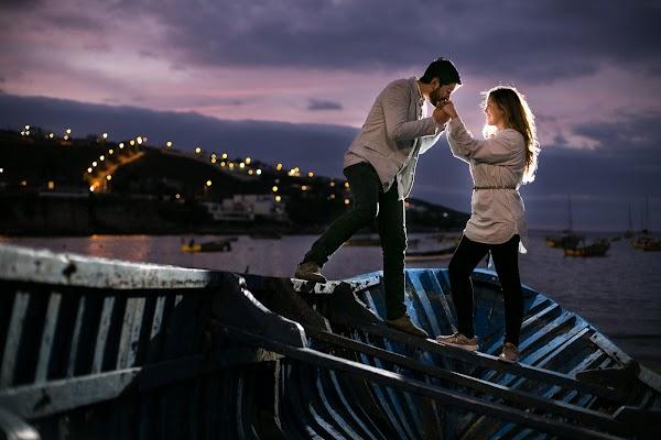 Wedding photographer Diego Velasquez (velasstudio). Photo of 27.10.2017