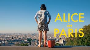 Alice in Paris thumbnail