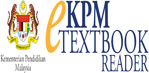 KPM eTextbook Reader - Apps on Google Play