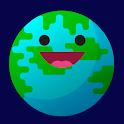 Asteroids Gonna Fall icon