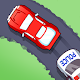 Download Tiny Car : Escape Master For PC Windows and Mac
