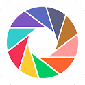 Colour Runner icon