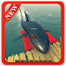 Tips Raft Survival Game HD icon
