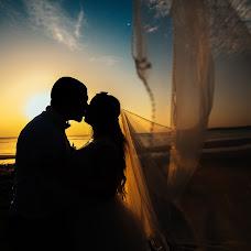 Wedding photographer Dasha Chu (dashachu). Photo of 06.11.2017