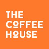Tải The Coffee House APK