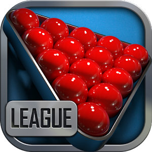 International Snooker League v1.2 APK