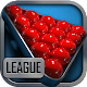 International Snooker League