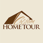Grand Junction Home Expo