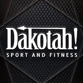 Dakotah! Sport and Fitness