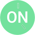 On Time - Dynamic Smart Widget icon