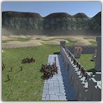 Medieval War 1.13