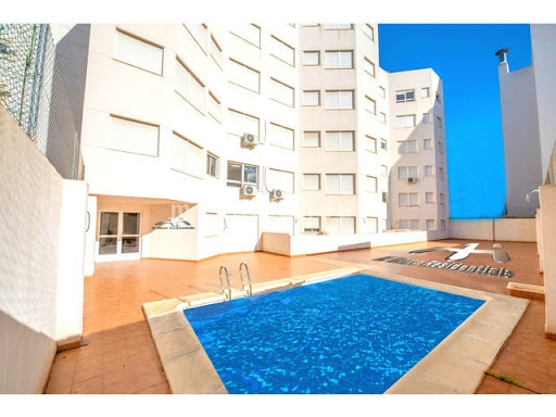 Torrevieja Appartement: Torrevieja Appartement te koop