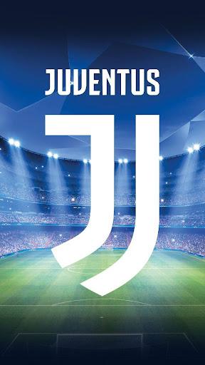 Juventus Wallpaper 4K Ultra HD Screenshot 2