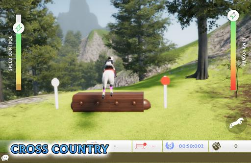 Horse Academy 3.47 screenshots 24