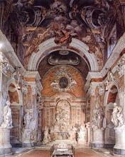 Photo: Cappella Sansevero