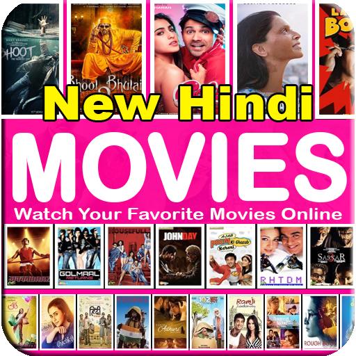 New Hindi Movie Free - Full Hindi HD Movies 2020 screenshot 3