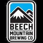Beech Mountain Brewing Co.