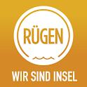 ars publica Marketing GmbH - Logo