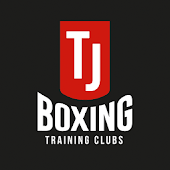 TJ Boxing Training Clubs