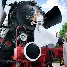 Wedding photographer Igor Link (IgorLink). Photo of 22.07.2013