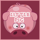 Download Escape Pig For PC Windows and Mac