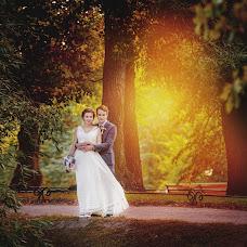 Wedding photographer Pavel Nemzorov (PavelNemzorov). Photo of 05.03.2017