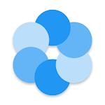 Bluecoins Finance: Budget, Money & Expense Manager 9.2.0 (Premium)